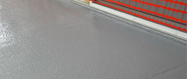 Specialty Coatings Tremco Commercial Sealants And