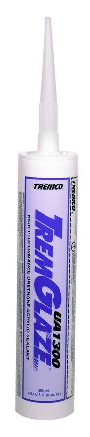 Tremglaze Ua1300 Urethane Acrylic Sealant Tremco