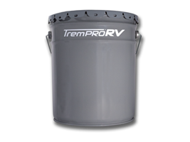 TremPRO RV Roof Coating Primer