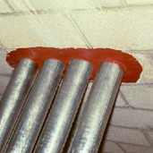 Selecting the right Firestopping for your project