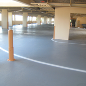Selecting the Traffic Coating solution for your project
