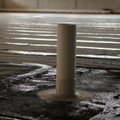 Waterproofing Systems | Tremco Commercial Sealants and