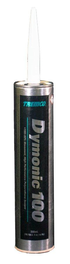 Dymonic 100 Firestopping Sealant Tremco Commercial