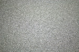 POWERply Standard White Granular