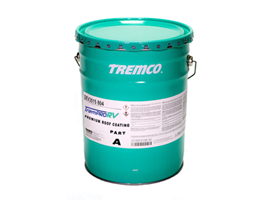 TremPRO RV Premium Roof Coating