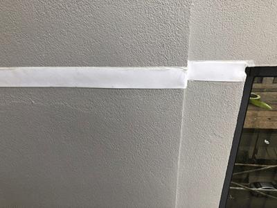 Curtain Wall Expansion Joint Sealant Tremco Dymonic
