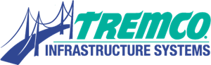 Tremco Sealants Logo