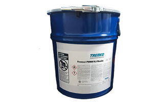 Tremco PUMA Expansion Joint System (EJS)