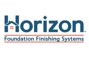 Horizon Foundation Finishing System