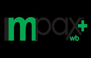Impax Tremco